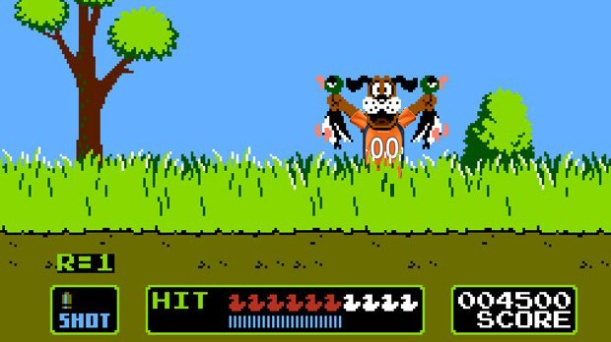 duckhunt-1 copy