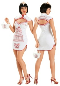 sexy-chinese-takeout-costume