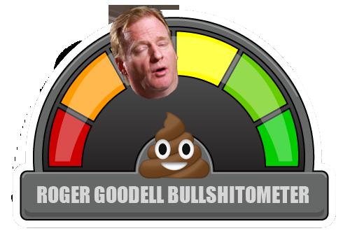 goodellbsmeter