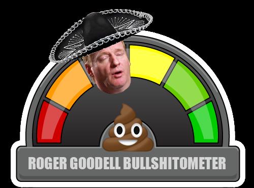 goodellbsmeter4