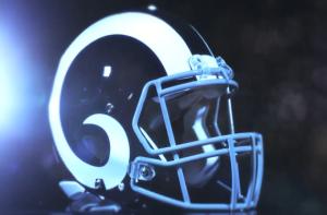 rams-white-helmet-f