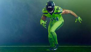 seahawks-green-color-rush-12-14-16