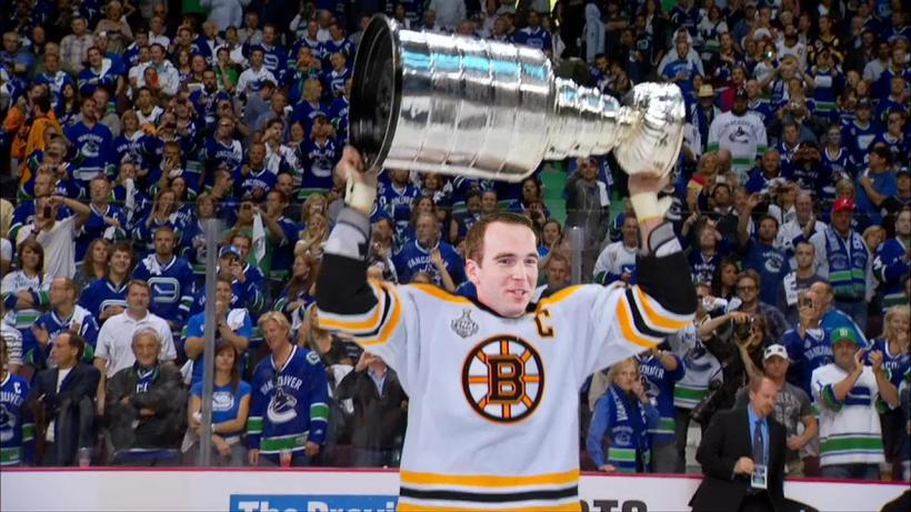 JD_Bruins.png