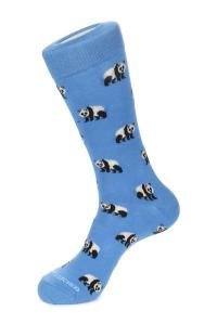 UNST-8137-4_Panda_Bear_Animal_Sock_Crew_Socks_Unsimply_Stitched_grande.jpg