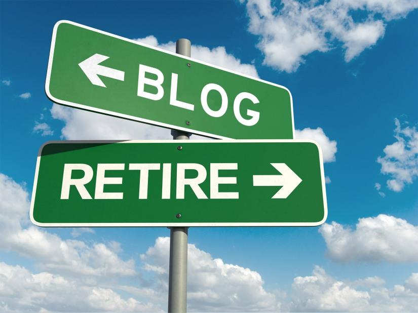 retirement-milestones copy.jpg
